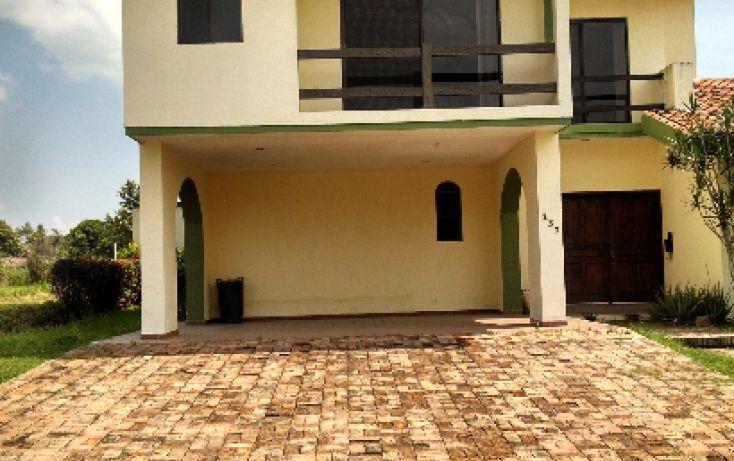 Foto de casa en renta en, residencial lagunas de miralta, altamira, tamaulipas, 1238897 no 01