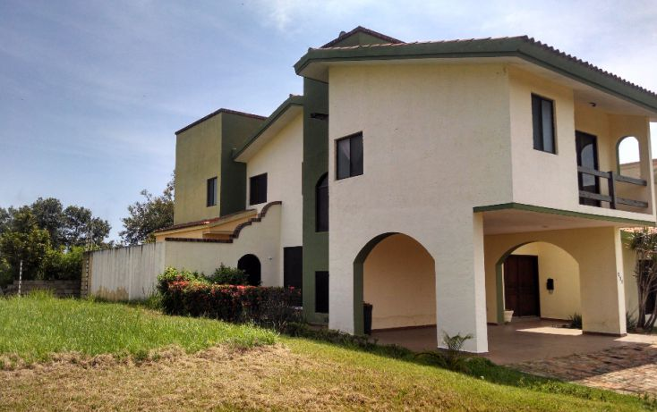 Foto de casa en renta en, residencial lagunas de miralta, altamira, tamaulipas, 1238897 no 02