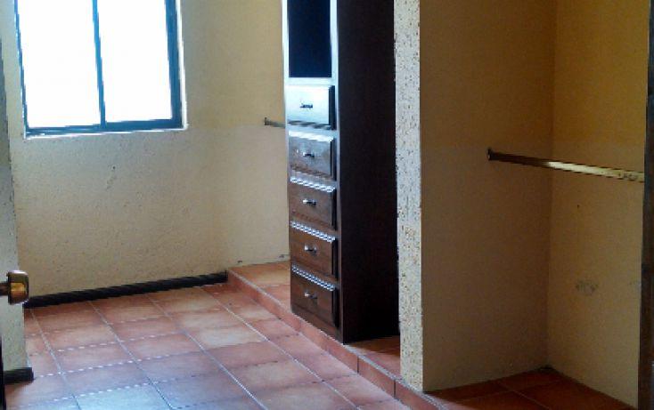 Foto de casa en renta en, residencial lagunas de miralta, altamira, tamaulipas, 1238897 no 03