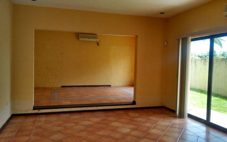 Foto de casa en renta en, residencial lagunas de miralta, altamira, tamaulipas, 1238897 no 04