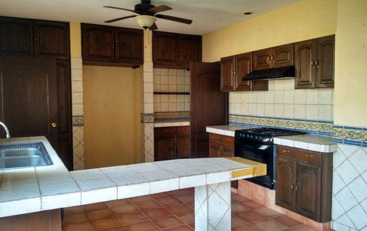Foto de casa en renta en, residencial lagunas de miralta, altamira, tamaulipas, 1238897 no 05