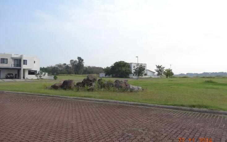 Foto de terreno habitacional en venta en, residencial lagunas de miralta, altamira, tamaulipas, 1247625 no 01