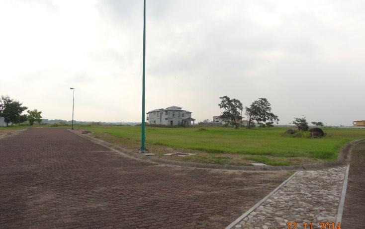 Foto de terreno habitacional en venta en, residencial lagunas de miralta, altamira, tamaulipas, 1247625 no 02