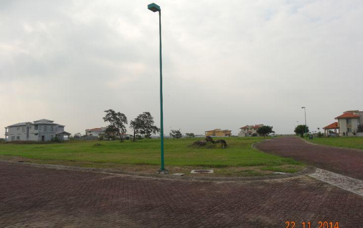 Foto de terreno habitacional en venta en, residencial lagunas de miralta, altamira, tamaulipas, 1247625 no 03