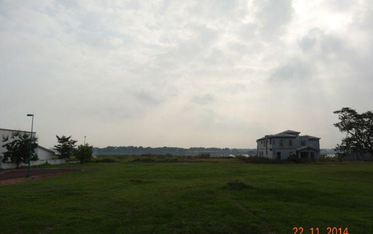 Foto de terreno habitacional en venta en, residencial lagunas de miralta, altamira, tamaulipas, 1247625 no 04