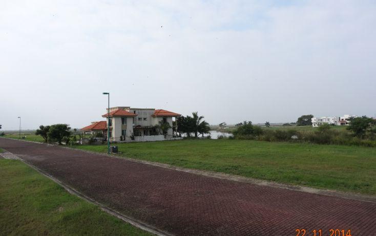 Foto de terreno habitacional en venta en, residencial lagunas de miralta, altamira, tamaulipas, 1247625 no 05