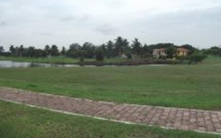 Foto de terreno habitacional en venta en  , residencial lagunas de miralta, altamira, tamaulipas, 1254099 No. 01