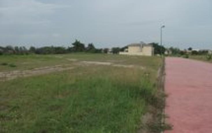Foto de terreno habitacional en venta en  , residencial lagunas de miralta, altamira, tamaulipas, 1254099 No. 02