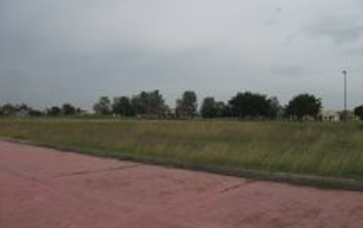 Foto de terreno habitacional en venta en  , residencial lagunas de miralta, altamira, tamaulipas, 1254099 No. 03