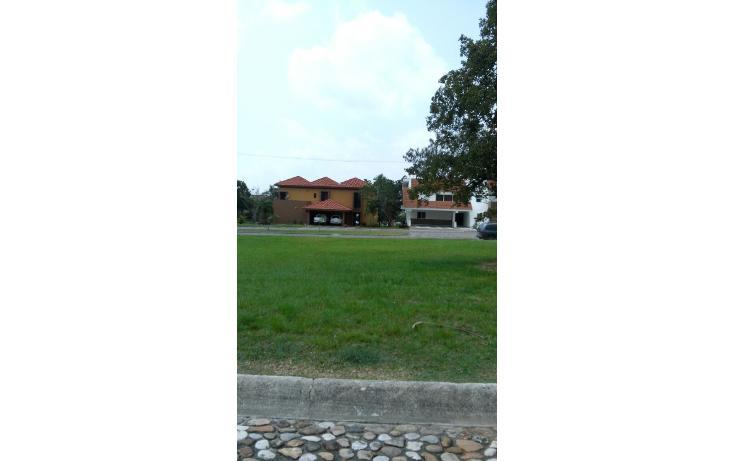 Foto de terreno comercial en venta en  , residencial lagunas de miralta, altamira, tamaulipas, 1255653 No. 01