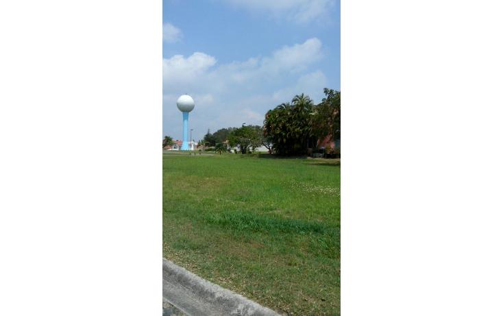 Foto de terreno comercial en venta en  , residencial lagunas de miralta, altamira, tamaulipas, 1255653 No. 02
