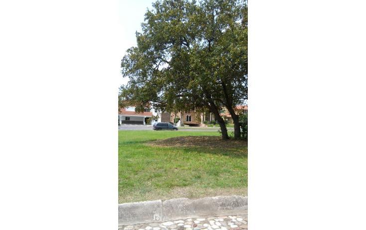 Foto de terreno comercial en venta en  , residencial lagunas de miralta, altamira, tamaulipas, 1255653 No. 03