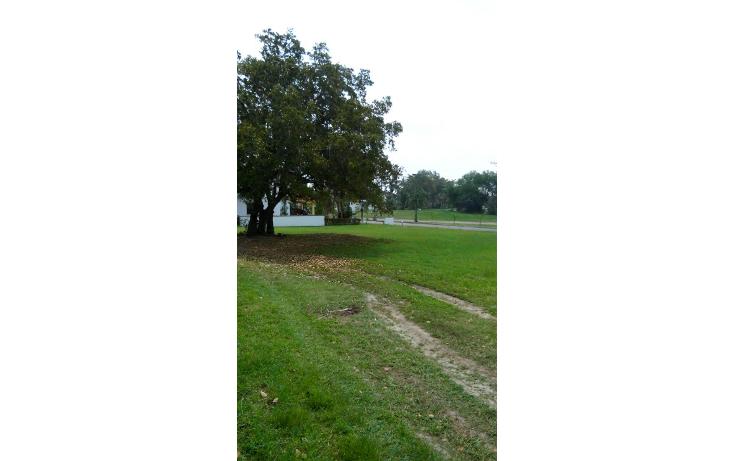 Foto de terreno comercial en venta en  , residencial lagunas de miralta, altamira, tamaulipas, 1255653 No. 04
