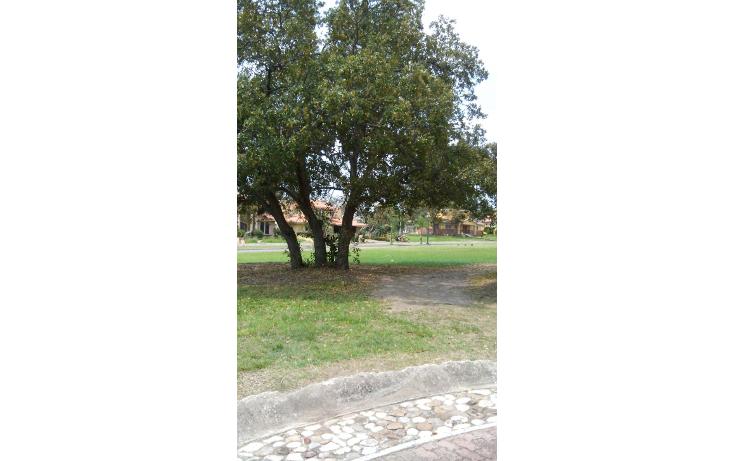 Foto de terreno comercial en venta en  , residencial lagunas de miralta, altamira, tamaulipas, 1255653 No. 05