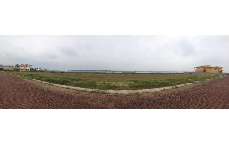 Foto de terreno habitacional en venta en  , residencial lagunas de miralta, altamira, tamaulipas, 1271403 No. 01
