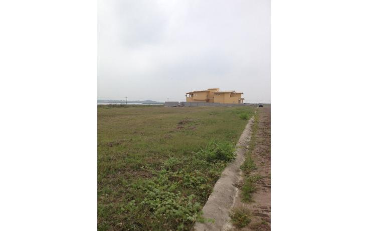 Foto de terreno habitacional en venta en  , residencial lagunas de miralta, altamira, tamaulipas, 1271403 No. 02