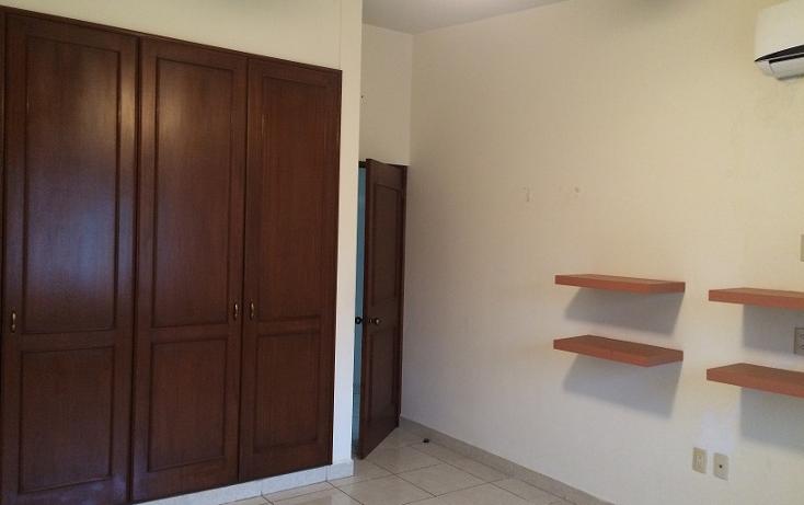 Foto de casa en renta en  , residencial lagunas de miralta, altamira, tamaulipas, 1274099 No. 09