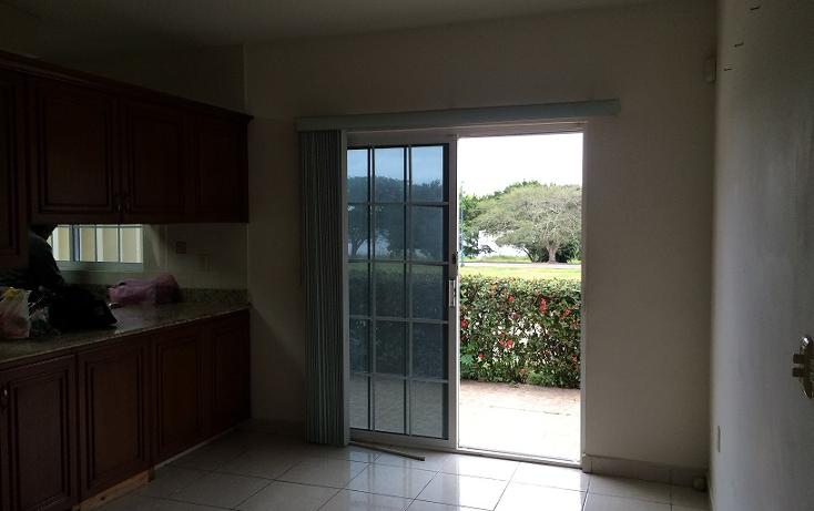Foto de casa en renta en  , residencial lagunas de miralta, altamira, tamaulipas, 1274099 No. 11