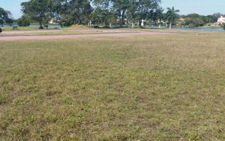 Foto de terreno habitacional en venta en, residencial lagunas de miralta, altamira, tamaulipas, 1289995 no 01
