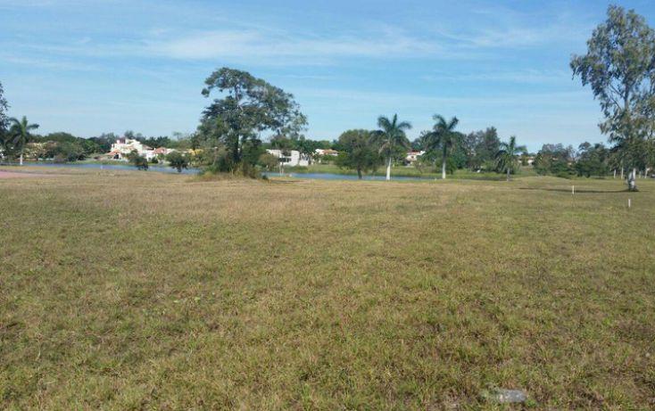 Foto de terreno habitacional en venta en, residencial lagunas de miralta, altamira, tamaulipas, 1289995 no 03