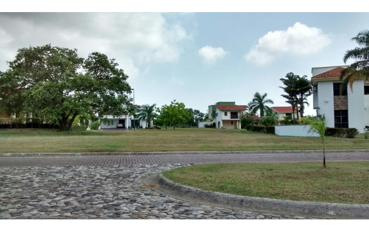 Foto de terreno habitacional en venta en  , residencial lagunas de miralta, altamira, tamaulipas, 1314875 No. 02