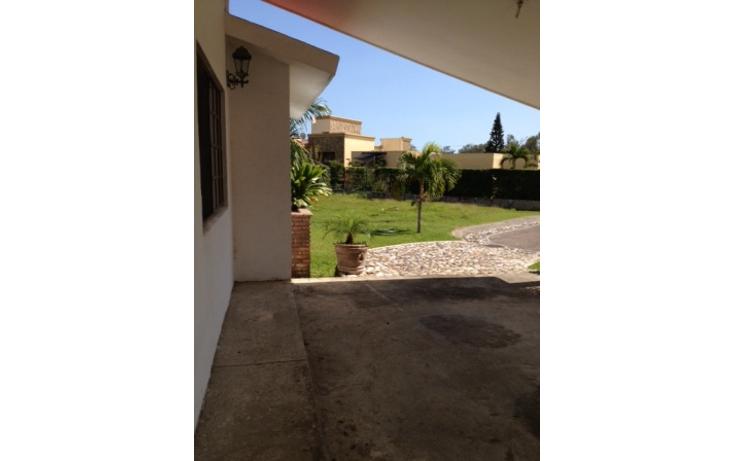 Foto de casa en venta en  , residencial lagunas de miralta, altamira, tamaulipas, 1332091 No. 01