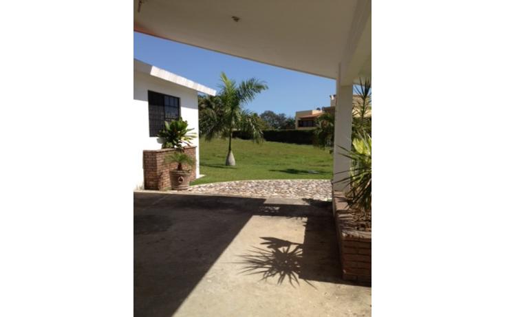 Foto de casa en venta en  , residencial lagunas de miralta, altamira, tamaulipas, 1332091 No. 02