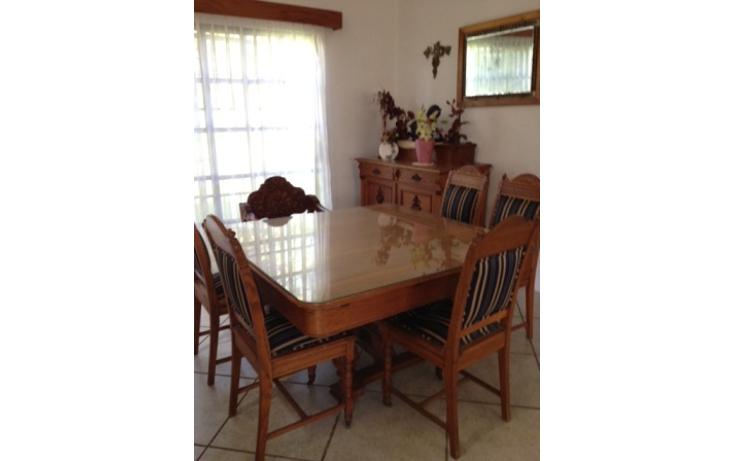 Foto de casa en venta en  , residencial lagunas de miralta, altamira, tamaulipas, 1332091 No. 04