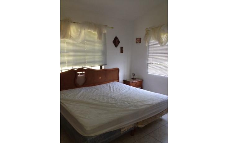 Foto de casa en venta en  , residencial lagunas de miralta, altamira, tamaulipas, 1332091 No. 05