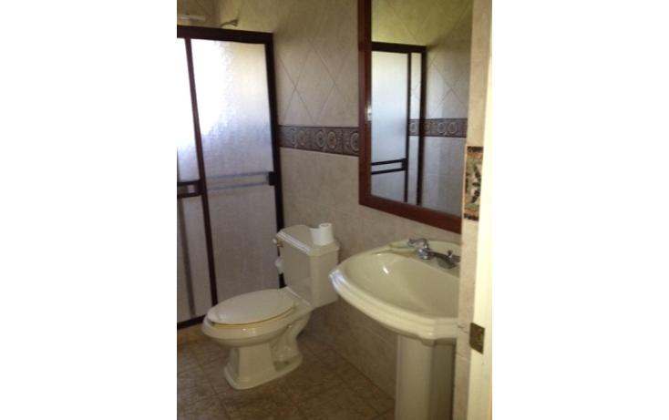 Foto de casa en venta en  , residencial lagunas de miralta, altamira, tamaulipas, 1332091 No. 06
