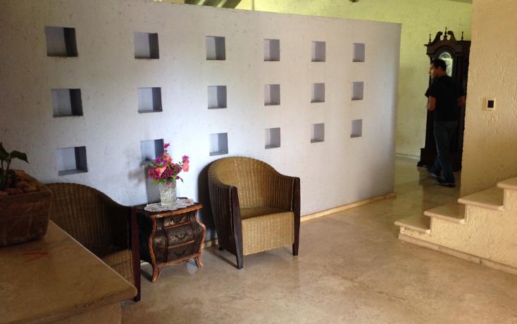 Foto de casa en renta en  , residencial lagunas de miralta, altamira, tamaulipas, 1363233 No. 02
