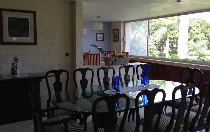 Foto de casa en renta en  , residencial lagunas de miralta, altamira, tamaulipas, 1363233 No. 05