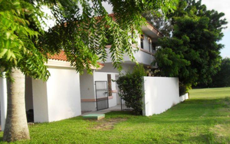Foto de casa en venta en, residencial lagunas de miralta, altamira, tamaulipas, 1370283 no 01