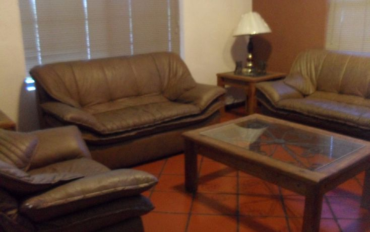 Foto de casa en venta en, residencial lagunas de miralta, altamira, tamaulipas, 1370283 no 02