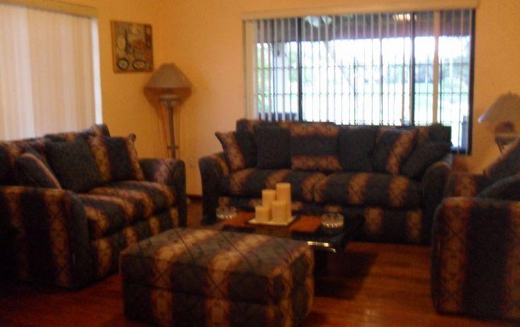Foto de casa en venta en, residencial lagunas de miralta, altamira, tamaulipas, 1370283 no 03