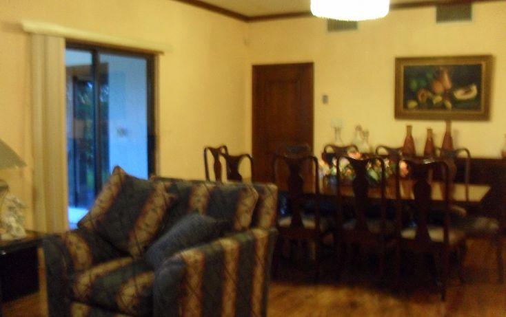 Foto de casa en venta en, residencial lagunas de miralta, altamira, tamaulipas, 1370283 no 04