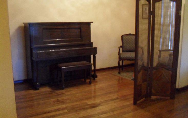 Foto de casa en venta en, residencial lagunas de miralta, altamira, tamaulipas, 1370283 no 05