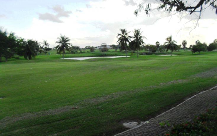 Foto de casa en venta en, residencial lagunas de miralta, altamira, tamaulipas, 1370283 no 06