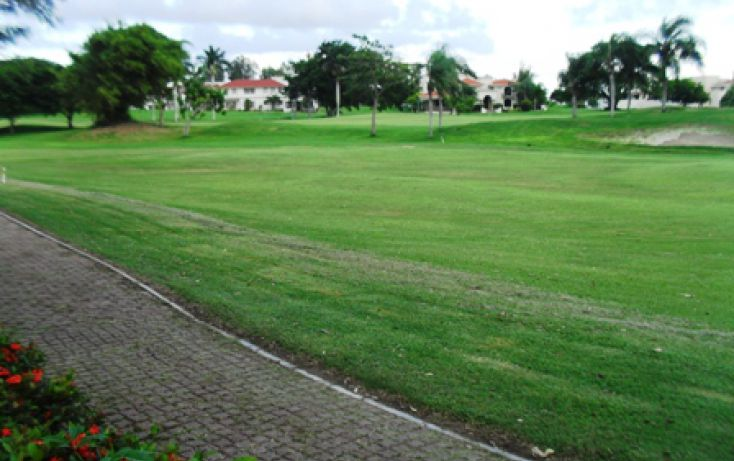 Foto de casa en venta en, residencial lagunas de miralta, altamira, tamaulipas, 1370283 no 07
