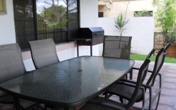 Foto de casa en venta en, residencial lagunas de miralta, altamira, tamaulipas, 1370283 no 08