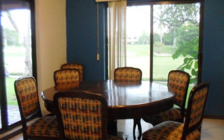 Foto de casa en venta en, residencial lagunas de miralta, altamira, tamaulipas, 1370283 no 09