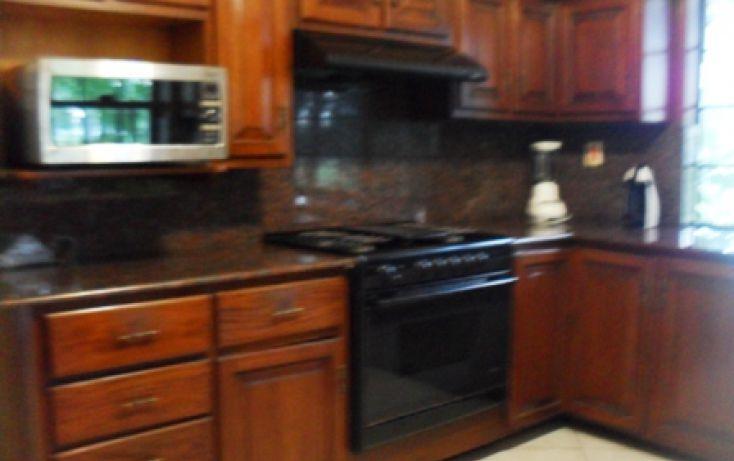 Foto de casa en venta en, residencial lagunas de miralta, altamira, tamaulipas, 1370283 no 10