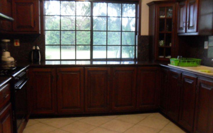 Foto de casa en venta en, residencial lagunas de miralta, altamira, tamaulipas, 1370283 no 11