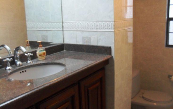 Foto de casa en venta en, residencial lagunas de miralta, altamira, tamaulipas, 1370283 no 13