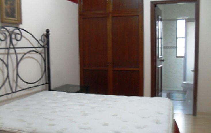 Foto de casa en venta en, residencial lagunas de miralta, altamira, tamaulipas, 1370283 no 14