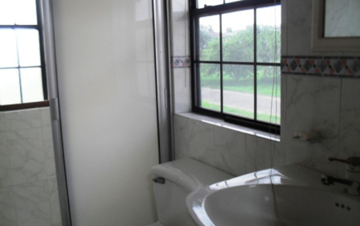 Foto de casa en venta en, residencial lagunas de miralta, altamira, tamaulipas, 1370283 no 15