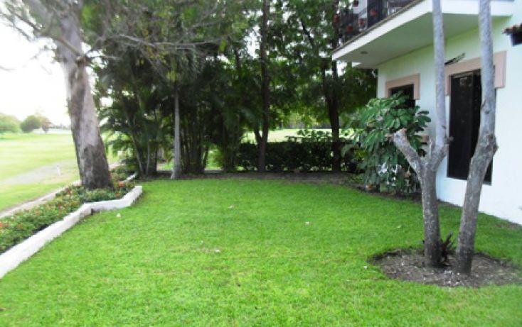 Foto de casa en venta en, residencial lagunas de miralta, altamira, tamaulipas, 1370283 no 16