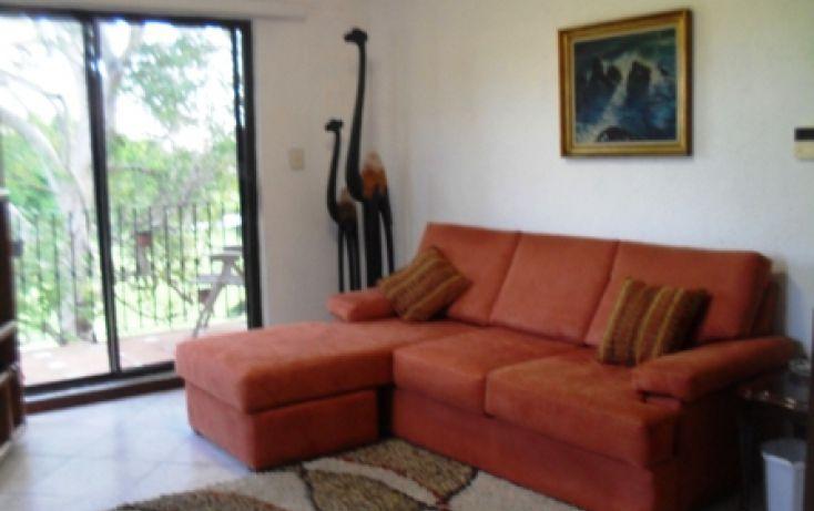 Foto de casa en venta en, residencial lagunas de miralta, altamira, tamaulipas, 1370283 no 17