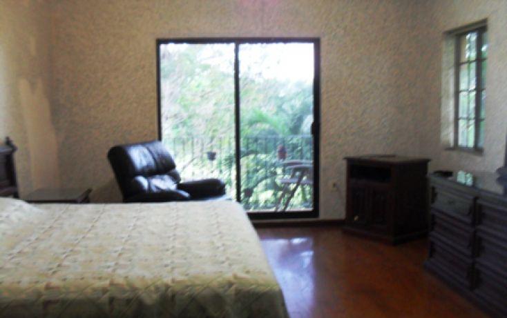Foto de casa en venta en, residencial lagunas de miralta, altamira, tamaulipas, 1370283 no 18