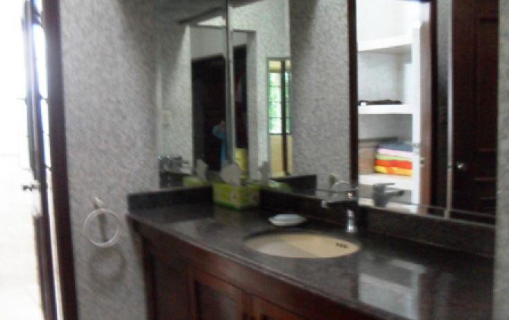 Foto de casa en venta en, residencial lagunas de miralta, altamira, tamaulipas, 1370283 no 20